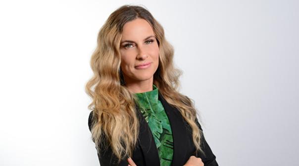 Stefanie Russo