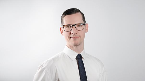 Christian Sorensen