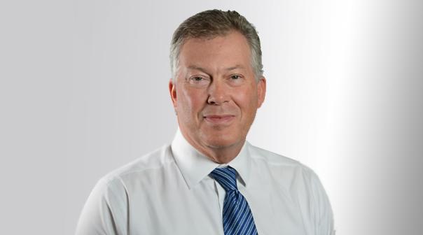 Bob Riiska