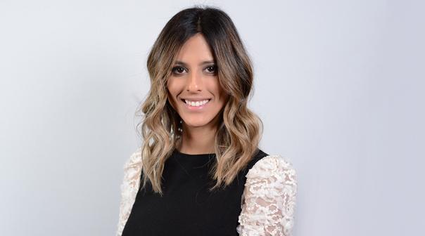 Isabella Montani